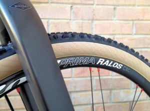 GRAVELBIKE.com gravel grinder Rolf Prima Ralox CXC Whisky No 7 carbon Onza Canis 29er tubeless