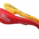 GRAVELBIKE.com gravel grinder Selle SMP Avant Plus Pro seat saddle Italy