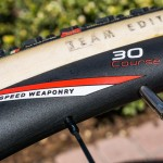 Zipp Speed Weaponry 30 Course Challenge GRAVELBIKE.com gravel grinder