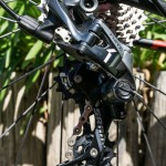 GRAVELBIKE.com gravel grinder SRAM Road 1x Force Rival Specialized AWOL Comp