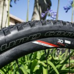 Zipp Speed Weaponry 30 Course Specialized GRAVELBIKE.com gravel grinder