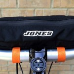 Jones PR bag - 1