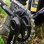 GRAVELBIKE.com gravel bike chain lube smoove