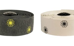 Silca Bar Tape